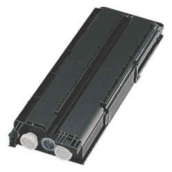 RICOH 636377 IPSIO トナー タイプ6000A ブラック 純正