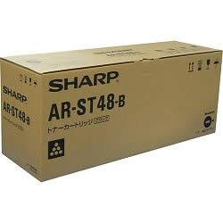SHARP ARST48B トナー 純正