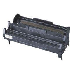 LB107 プロセス/ID-M4A ドラム リサイクル