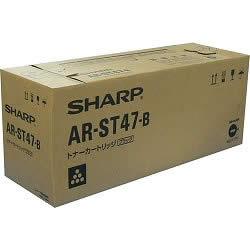 SHARP ARST47B トナー 純正