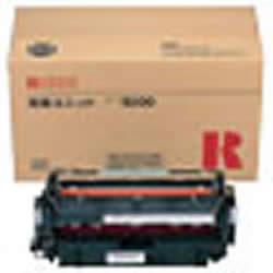 RICOH 509258 定着ユニット タイプ8200 純正