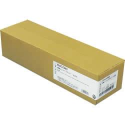 RICOH 509627 現像ユニット タイプ8200 ブラック 純正