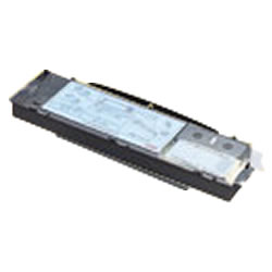 DLP-B カセットリボン 汎用品