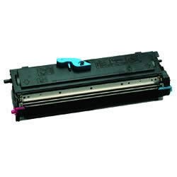 LPA4ETC8 (LP2500) リサイクル