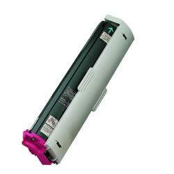 LPCA3ETC5M/4M マゼンタ リサイクル