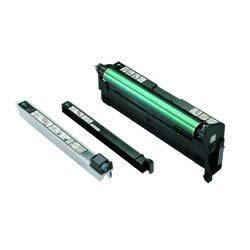 LPCA3KUT5 感光体ユニット リサイクル