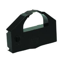 VP4300LRC カセットリボン 黒 汎用品