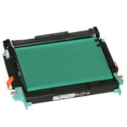 RICOH 509408 感光体ユニット タイプ2500 (OPCベルト)純正