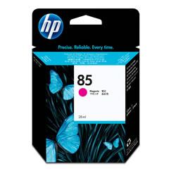 HP C9426A HP85 インクカートリッジ マゼンタ 純正