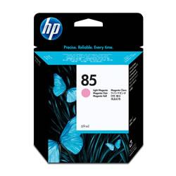 HP C9429A HP85 インクカートリッジ ライトマゼンタ 純正