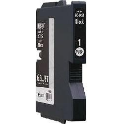 RICOH 509564 GELJETカートリッジ ブラック RC-1KS1