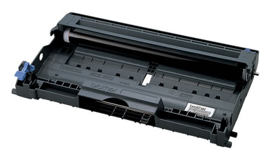 PR-L1150-31 ドラムカートリッジ リサイクル(リターン品)