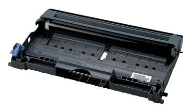 NEC PR-L1150-31 ドラムカートリッジ 純正