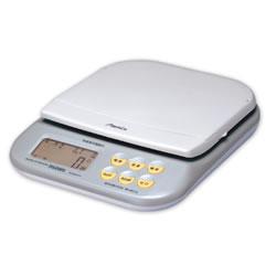 アスカ DS2005 デジタルスケール