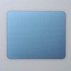 ELECOM MP-065ECOBU 光学式センサマウスパッド