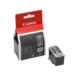 CANON 0391B001 BC-90 FINEカートリッジ ブラック 大容量 純正