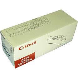 CANON 0361B007 廃トナーボックス WT-98A