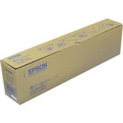EPSON LPCA3HTB5 廃トナーボックス 純正