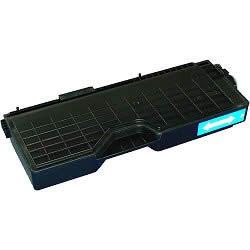 RICOH 509527 IPSIO トナー タイプ3500 シアン 純正