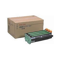 RICOH 509531 感光体ユニット タイプ3500 カラー 純正