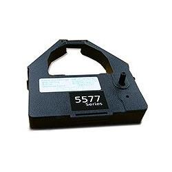 IBM 38F5765 5577 カセットリボン 黒 純正 (QR9006)