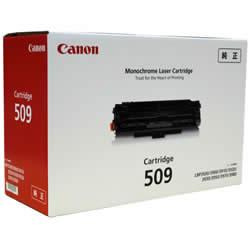 CANON 0045B004 トナーカートリッジ509 国内純正
