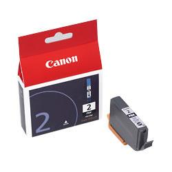 CANON 1024B001 PGI-2PBK インクタンク フォトブラック