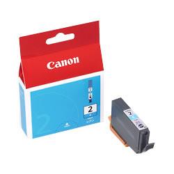 CANON 1025B001 PGI-2C インクタンク シアン