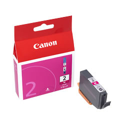 CANON 1026B001 PGI-2M インクタンク マゼンタ