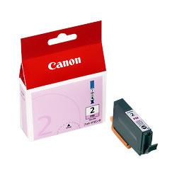 CANON 1029B001 PGI-2PM インクタンク フォトマゼンタ
