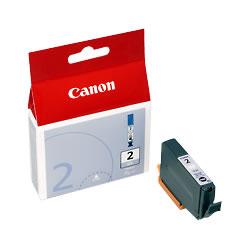 CANON 1032B001 PGI-2GY インクタンク グレー
