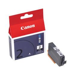 CANON 1023B001 PGI-2MBK インクタンク マットブラック