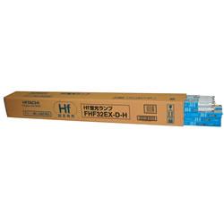 PANASONIC FHF32EX-D-H Hf蛍光灯