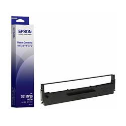 EPSON #8750 MP-80 7Q1MP80 純正