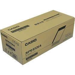 CASIO N30-DSK ドラム ブラック専用 純正