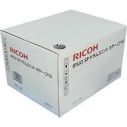 RICOH 515308 ドラムユニット カラー C710 純正