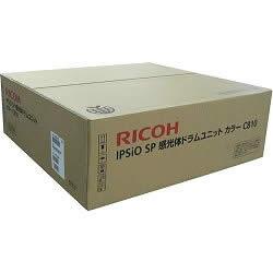 RICOH 515264 感光体ユニット C810 カラー 純正