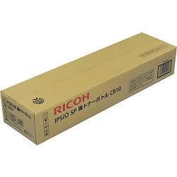 RICOH 515266 IPSIO SP 廃トナーボトル C810 純正
