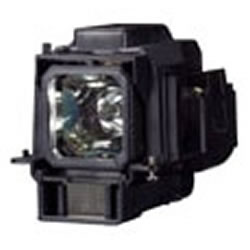 NEC VT75LPE プロジェクター交換用ランプ