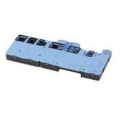 CANON 1320B009 メンテナンスカートリッジ MC-16