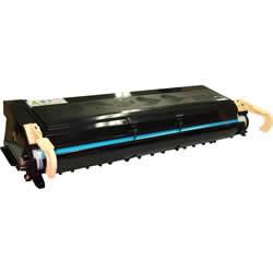 PR-L8000-12 リサイクル(リターン品)