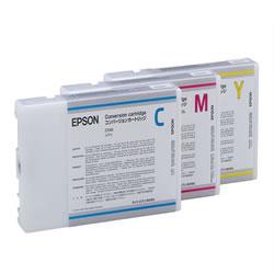 EPSON ICCVK38A コンバージョンキット 純正