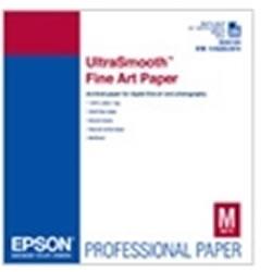 EPSON KA225USFA UltreSmoothFineArtPaper