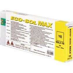 ローランドDG ESL3-YE ECO-SOL MAX イエロー