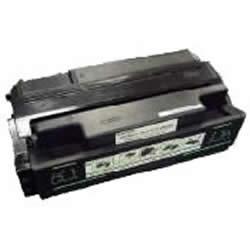 IBM 44T3722 トナーカートリッジ タイプA 純正 (Q26078)