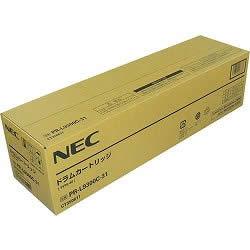 NEC PR-L9300C-31 ドラムカートリッジ 純正