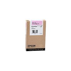 EPSON ICVLM36A インクカートリッジ ビビッドライトマゼンタ純正