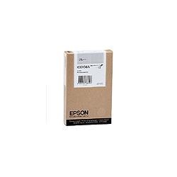 EPSON ICGY36A インクカートリッジ グレー 純正