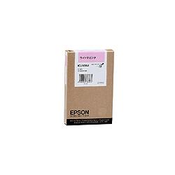 EPSON ICLM36A インクカートリッジ ライトマゼンタ 純正