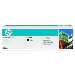 HP CB390A プリントカートリッジ 黒 純正